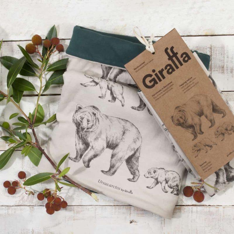 Brown-Bear-neckwarmer-FAPAS-Giraffa-1