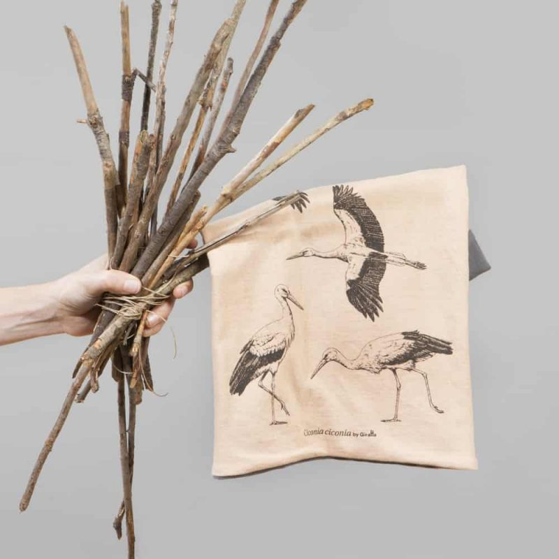 White-Stork-neckwarmer-APNAE-Giraffa-2