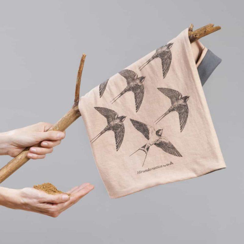 bar-swallow-neckwarmer-seo-birdlife-giraffa-8
