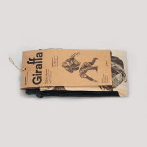 Chimpazee-neckwarmer-Mona-Foundation-Giraffa-6